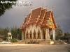 BuddhistTemplesPhangan-20
