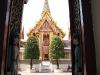 BuddhistTemplesPhangan-21