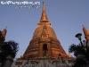 BuddhistTemplesPhangan-24