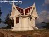 BuddhistTemplesPhangan-25