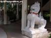 BuddhistTemplesPhangan-28