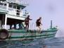 Chaloklum Diving Koh Phangan