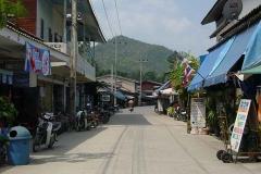 Chaloklum Koh Phangan