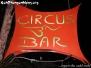 Circus Bar Koh Phangan