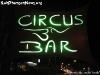 CircusBarKohPhangan-02