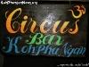 CircusBarKohPhangan-26