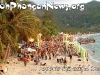 Koh Phangan Island Full Moon Party
