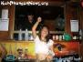 Koh Phangan Island Full Moon Party April 2003
