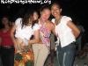 PhanganFullMoonPartyApril2003-35