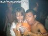 PhanganFullMoonPartyApril2003-36