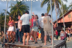 Full Moon Party 2004