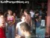 PhanganFullMoonPartyDec-2004-16