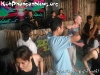 PhanganFullMoonPartyDec-2004-17