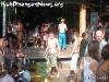 PhanganFullMoonPartyDec-2004-36