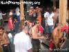 PhanganFullMoonPartyDec-2004-43