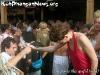 PhanganFullMoonPartyDec-2004-44