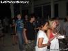 PhanganFullMoonPartyDec-2008-15