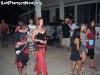 PhanganFullMoonPartyDec-2008-21