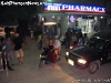 PhanganFullMoonPartyDec-2008-25