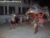 PhanganFullMoonPartyDec-2008-48