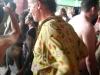 PhanganFullMoonPartyFeb-2004-04
