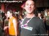 PhanganFullMoonPartyFeb-2004-06