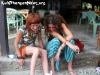 PhanganFullMoonPartyFeb-2004-15