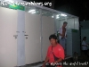 PhanganFullMoonPartyJuly-2005-03