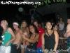 PhanganFullMoonPartyJuly-2005-08