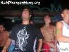 PhanganFullMoonPartyJuly-2005-09