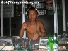 PhanganFullMoonPartyJuly-2005-13