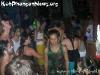 PhanganFullMoonPartyJuly-2005-14