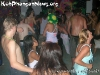 PhanganFullMoonPartyJuly-2005-15