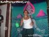 PhanganFullMoonPartyJuly-2005-16