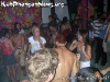 PhanganFullMoonPartyJuly-2005-18