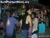 PhanganFullMoonPartyJuly-2005-19