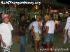 PhanganFullMoonPartyJuly-2005-20
