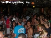 PhanganFullMoonPartyJuly-2005-23