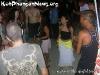 PhanganFullMoonPartyJuly-2005-24