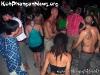 PhanganFullMoonPartyJuly-2005-25