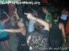PhanganFullMoonPartyJuly-2005-26