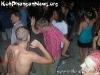 PhanganFullMoonPartyJuly-2005-27