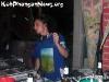 PhanganFullMoonPartyJuly-2005-28