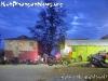 PhanganFullMoonPartyJuly-2005-29