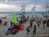 PhanganFullMoonPartyJuly-2005-45