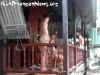 PhanganFullMoonPartyJuly-2005-47