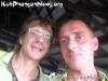 PhanganFullMoonPartyJuly-2005-53