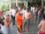 Koh Phangan Island Full Moon Party June 2004