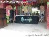 PhanganFullMoonPartyJune-2004-11