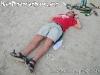 PhanganFullMoonPartyMay-2003-11